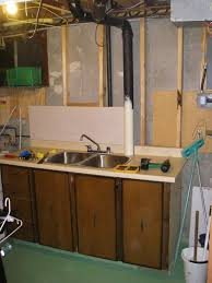 bathroom rough in greg maclellan