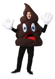 emoji costume happy costume