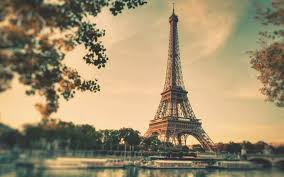 Eiffel Towers For Decoration Paris Eiffel Tower View Rooms My Decorative