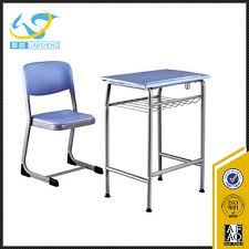 metal frame table and chairs durable cheap metal frame plywood chair for furniture