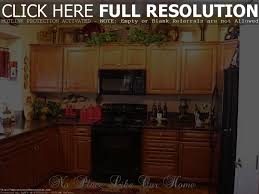 replacing hinges on kitchen cabinets cabinet cabinet repair parts kitchen cabinet repair s alkamedia