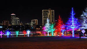 christmas lights dallas tx informate dfw dallas where the holidays are bigger and better