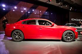 2015 dodge charger 2015 dodge charger look motor trend