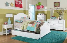 Girls White Twin Bed White Twin Bed With Trundle Trundle Bed Queen Metal Headboard