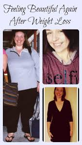18 best weight loss surgery before u0026 after photos images on