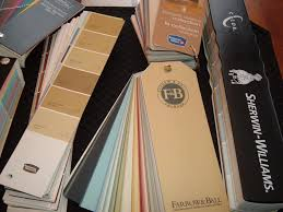 styleburb picking the perfect paint is there an app for that