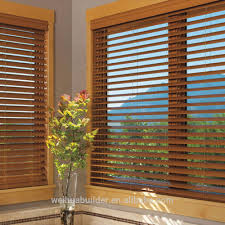 basswood venetian blinds basswood venetian blinds suppliers and