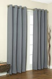 World Market Smocked Curtains by 9 Best Curtains Drapes Images On Pinterest Voile Curtains