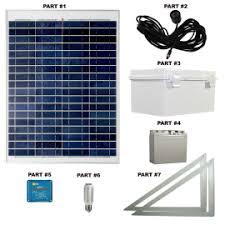 light bulb conversion to led solar led light bulb conversion system 1 7w fitting