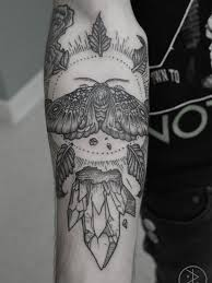 150 best forearm tattoos ideas 2017 collection part 3