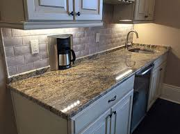 Bar Counter Top Luxurycountertops Com Luxury Countertops Is Delivering Valuable