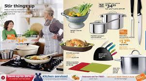 cookware black friday deals ikea black friday 2013 ad find the best ikea black friday deals