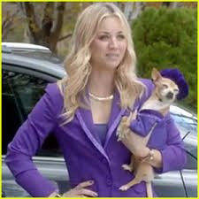toyota commercial actress australia kaley cuoco toyota super bowl commercial watch now 2013 super