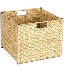 storage cubes with baskets uk storage shelves with baskets uk ikea