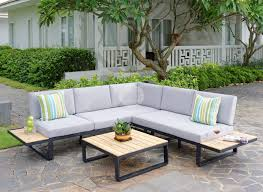 timber outdoor furniture outdoor