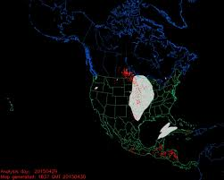 Canada Wildfire Minneapolis by U S Air Quality May 2015 Archives