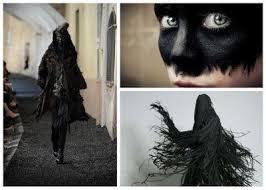 Grim Reaper Halloween Costume Grimm Reaper Halloween Costume Makeup Female Grim Reaper Costume