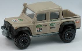 land rover defender 2018 15 land rover defender double cab wheels wiki fandom