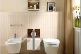 badezimmer ausstellung ausstellung badezimmer 100 images badezimmer ausstellung