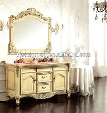 Cheap Bathroom Vanities Sydney French Style Bathroom Vanities French Style Bath Vanities French