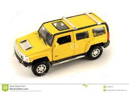 yellow jeep yellow jeep stock photos royalty free pictures