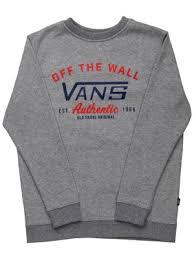 vans sweater vans sweater sale up to48 discounts
