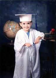 pre k cap and gown 15 best preschool graduation pix images on preschool