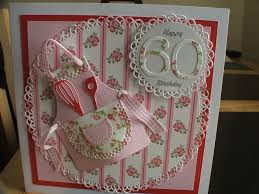 18 best cards 60th birthday images on pinterest 60th birthday