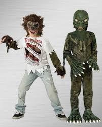 scary costumes scary costumes for buycostumes