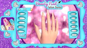 nail design games gallery nail art designs