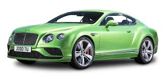 green bentley green bentley continental gt4 car png image pngpix