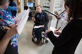 weill cornell medical center news and highlights