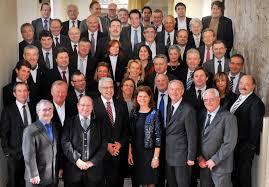 chambre commerce toulouse le nouveau patron de la cci parle 21 12 2010 ladepeche fr