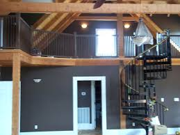 log homes interior gallery of interior wall colors living roomlog cabin paint log