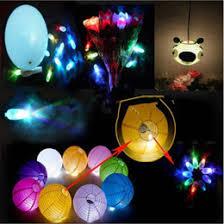 led christmas lights wholesale china chinese led christmas lights online chinese led christmas lights
