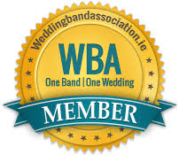 wedding band playlist showcases archive page 8 of 20 wedding band association