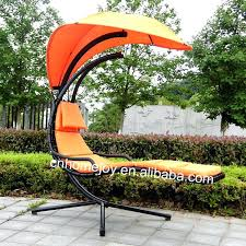 Patio Egg Chair Outdoor Swing Seats Australia Hanging Egg Chair Canada Wicker
