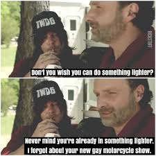 Memes Of The Walking Dead - 866 best the walking dead funny memes images on pinterest funny