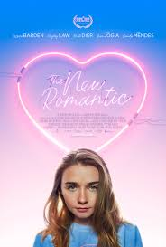 The New Romantic 2018 IMDb
