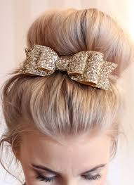 bow hair hairstyles ideas bow hair band hairstyles bows hairstyles