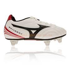 s rugby boots nz mizuno mens wholesale mizuno waitangi junior rugby boots white