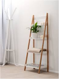 Diy Ladder Bookshelf Ladder Shelf Target Australia Rustic Ladder Shelf In The Ladder