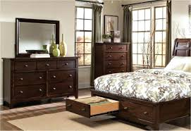 acheter une chambre a coucher radcor pro
