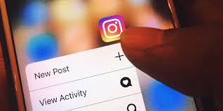 how to post youtube videos to instagram unlockunit