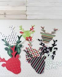 Diy Christmas Reindeer Decorations by Diy Reindeer Specimen Art And My Christmas Mantel Hometalk