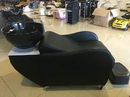 Shampoo Chair For Sale Barber Chair Shampoo Backwash Units Tattoo Chairs Massage Bed