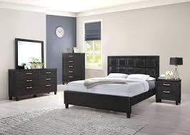 7 piece bedroom set king bedroom sets nobintax info