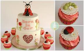 sugar u0026 spice cake shop