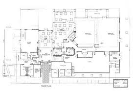 sierra lakes floor plan