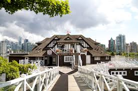Cheap Places To Have A Wedding 22 Stunning Real Wedding Venues Weddingbells